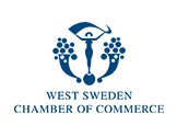 West Sweden Chamber of Commerce